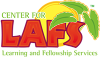 (LAFS) Learning and Fellowship Services